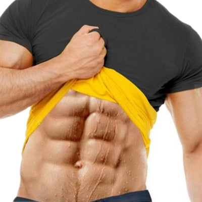 Body Shaper for Men -