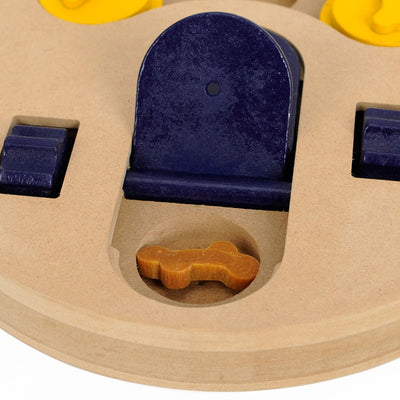 Pet Educational Interactive Feeder -