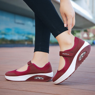 Women Flat Shoes -