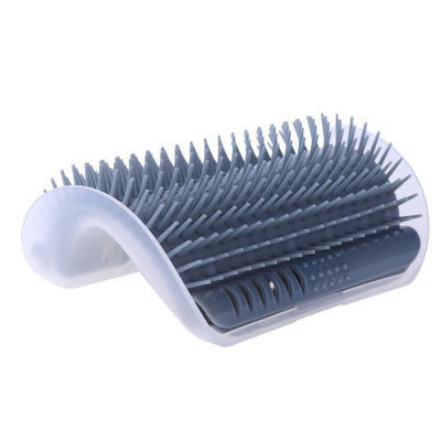 Pet Hair Removal Brush -