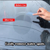 Mighty Glass Cleaner -