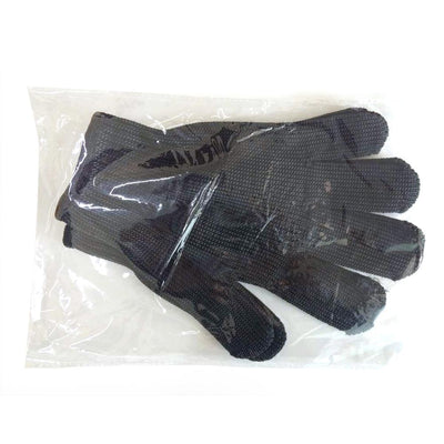 Cut-Proof Gloves -