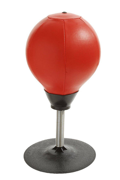 Desktop Punching Bag -