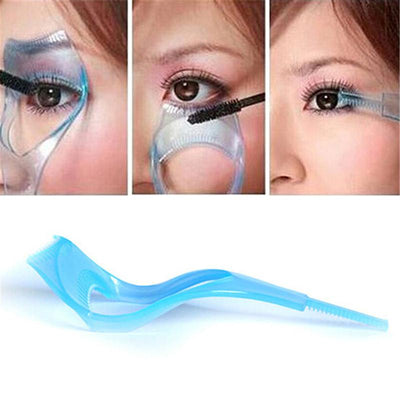 Mascara Shield Guard -