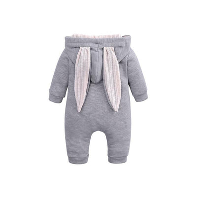 Baby Rompers -