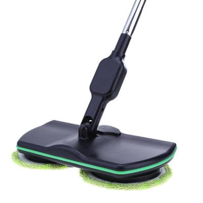 Wireless Rotary Electric Spin Mop -