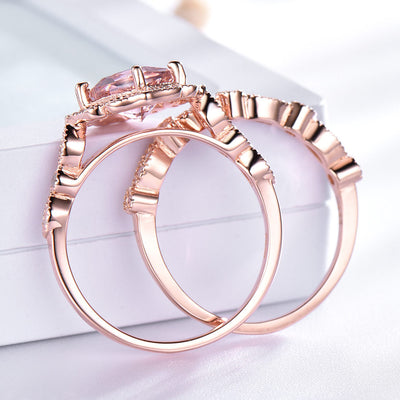 Rings For Women -