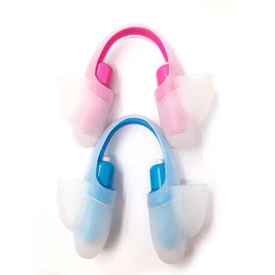 Mini Vibrating Massager