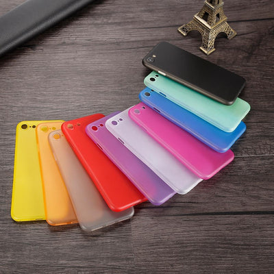 Shockproof iPhone Case -