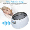 Digital Ultrasonic Cleaner -