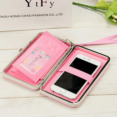 Wallet for Women -