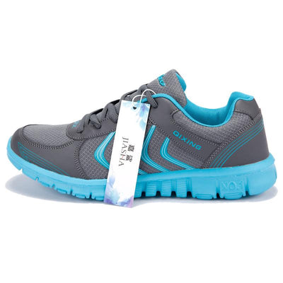 Womens Tennis Sport Shoes -