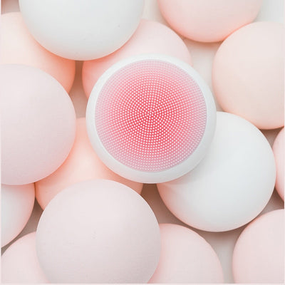 Electric Cleansing Brush -