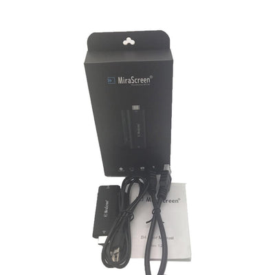 WirelessTV Stick HDMI Dongle -