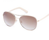 Sunglasses for Women - brown