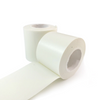 first aid adhesive tap -