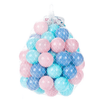 Ball For Playpen -
