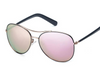 Sunglasses for Women - pink