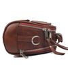 Women Messenger Bags -