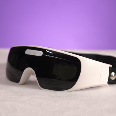 EYE MASSAGE GLASSES -