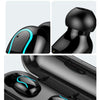 Wireless Headphones -