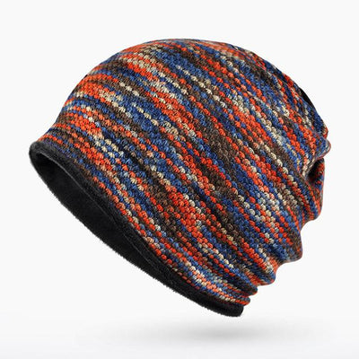 Winter Beanies - Color No 3