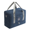 Luggage Travel Bag - Navy