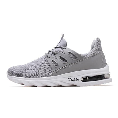 59424a74a The Kaaum Rollers Unisex Sneakers - 1759Gray / 5.5