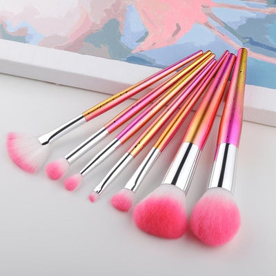 Makeup Brushes - style 5