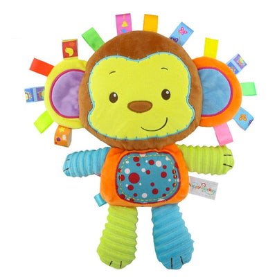 Toys For Kids - A Monkey
