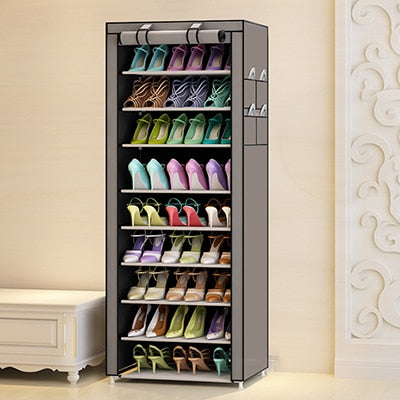 Shoes Cabinet - HH342100CS9 / Russian Federation