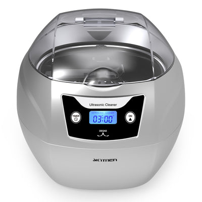 Digital Ultrasonic Cleaner - JP-900T