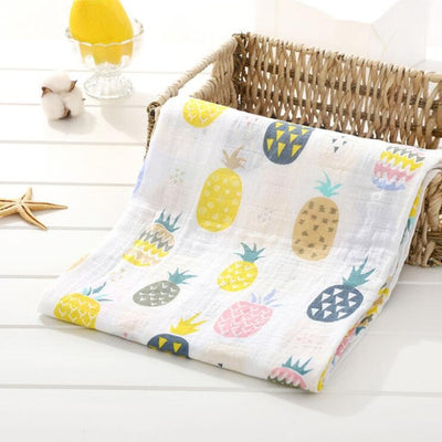 Swaddle Towel For Newborns - BBBL