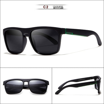 Sunglasses - C2