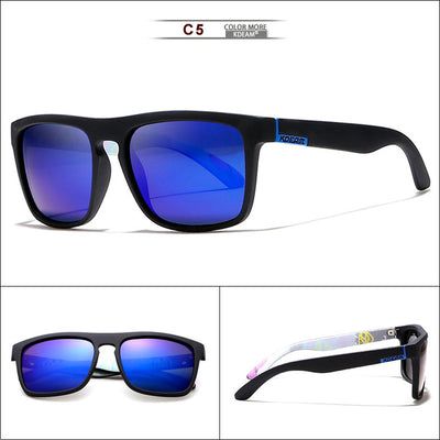 Sunglasses - C5