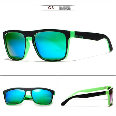 Sunglasses - C6