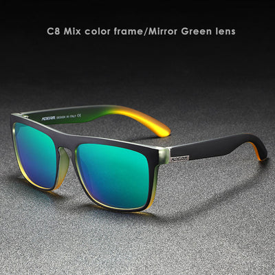 Sunglasses - C8