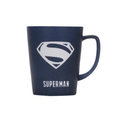 Superhero Coffee Mugs - Superman