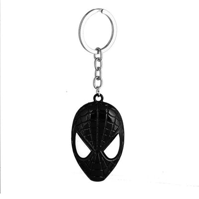 Superhero Key Holder - Venum