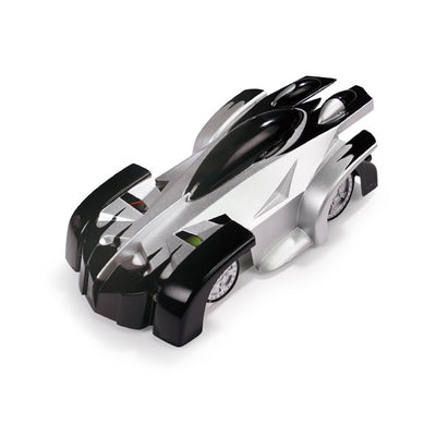 Remote Control Car - Black