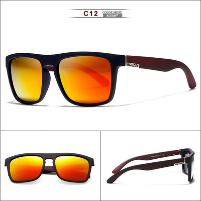 Sunglasses - C12