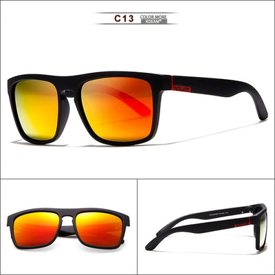 Sunglasses - C13