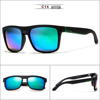 Sunglasses - C14