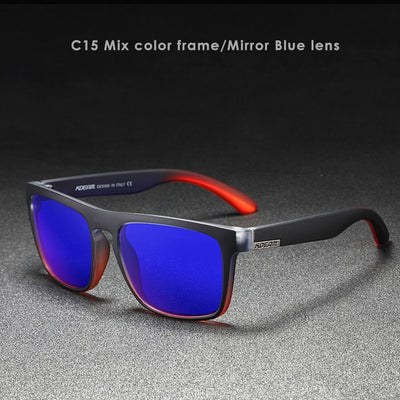 Sunglasses - C15
