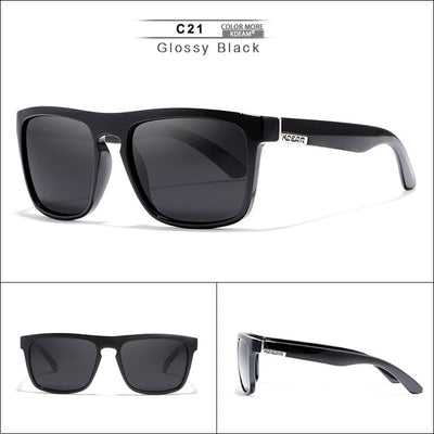 Sunglasses - C21