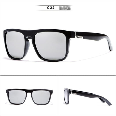 Sunglasses - C22