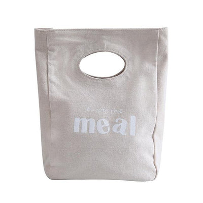 lunch box - C - Meal