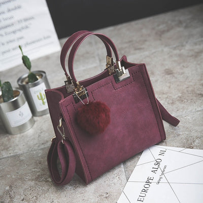Crossbody bags for women - C