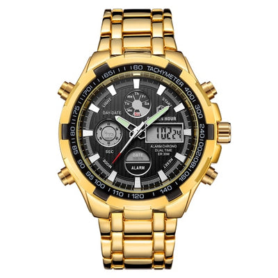 Mens Watches - G B