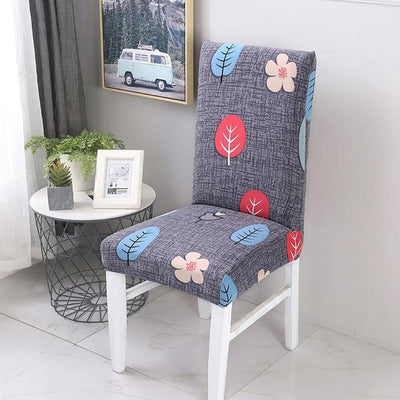 modern chair cover - G / Universal Size